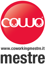 Coworking Mestre